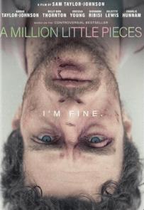 movies-a-million-little-pieces