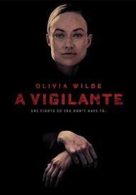 movies-a-vigilante