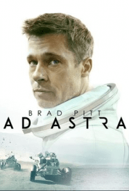 movies-ad-astra