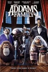 movies-addams-family