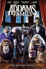 movies-addams-family