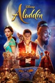 movies-aladdin
