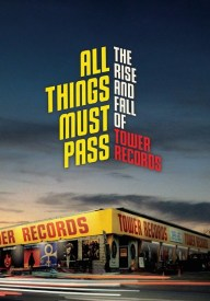 movies-all-things-must-pass-kanopy