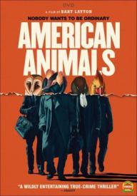 movies-americal-animals