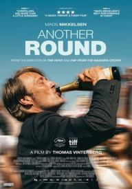 movies-another-round