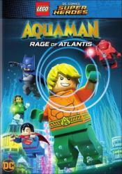 movies-aquaman-rage-atlantis