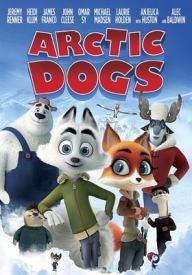 movies-arctic-dogs