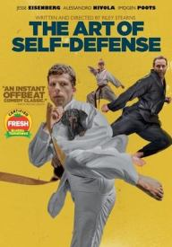 movies-art-of-self-defense