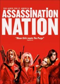 movies-assassination-nation