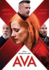 movies-ava
