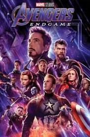 movies-avengers-endgame