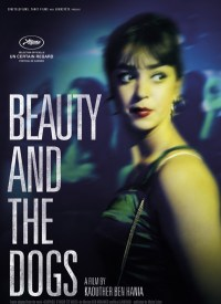 movies-beauty-and-the-dogs
