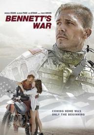 movies-bennets-war