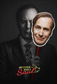 movies-better-call-saul-season-four