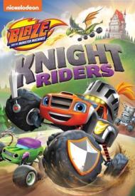 movies-blaze-knight-riders
