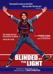 movies-blinded-by-the-light