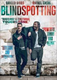 movies-blindspotting