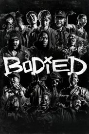 movies-bodied