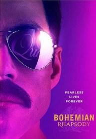 movies-bohemian-rhapsody