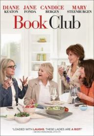 movies-book-club