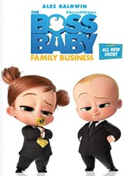 movies-boss-baby-family-business