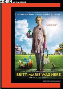 movies-brit-marie-was-here