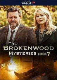 movies-brokenwood-mysteries-series-7