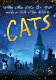 movies-cats