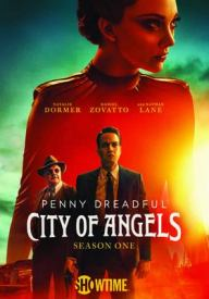 movies-city-of-angels