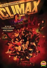 movies-climax