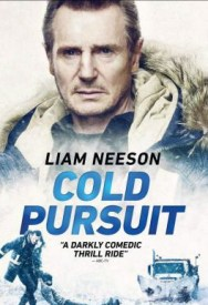 movies-cold-pursuit