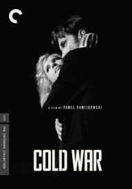 movies-cold-war
