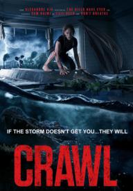 movies-crawl