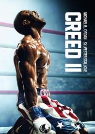 movies-creed-ii