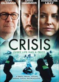 movies-crisis