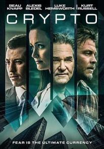 movies-crypto