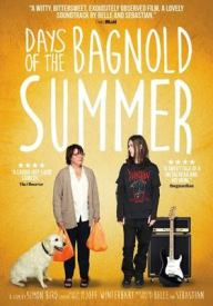 movies-days-of-the-bagnold-summer