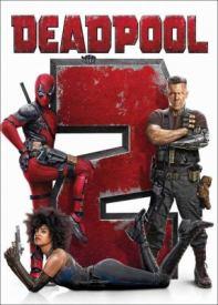 movies-deadpool-2