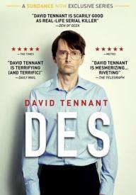 movies-des