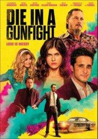 movies-die-in-a-gunfight