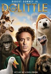 movies-dolittle
