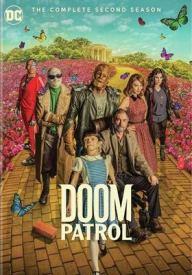 movies-doom-patrol-season-2
