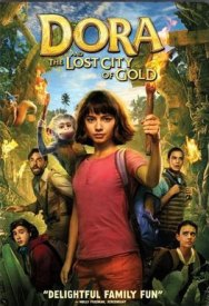 movies-dora-and-the-lost-city-of-gold