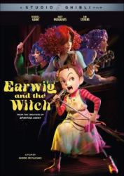 movies-earwig-and-the-witch