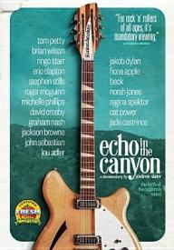 movies-echo-in-the-canyon
