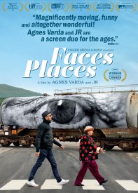 movies-faces-places-kanopy