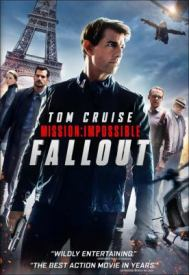 movies-fallout