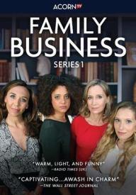 movies-family-business-season-one
