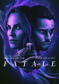 movies-fatale