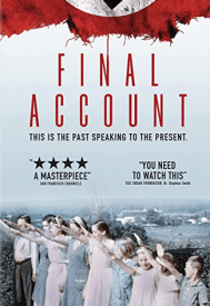 movies-final-account